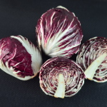 Radicchio: the other green