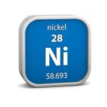 Nickel allergy