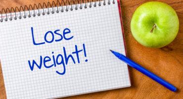 5 lögner om kostfakta som kan sabotera dina försök att gå ner i vikt