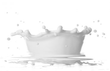 milk milkshake