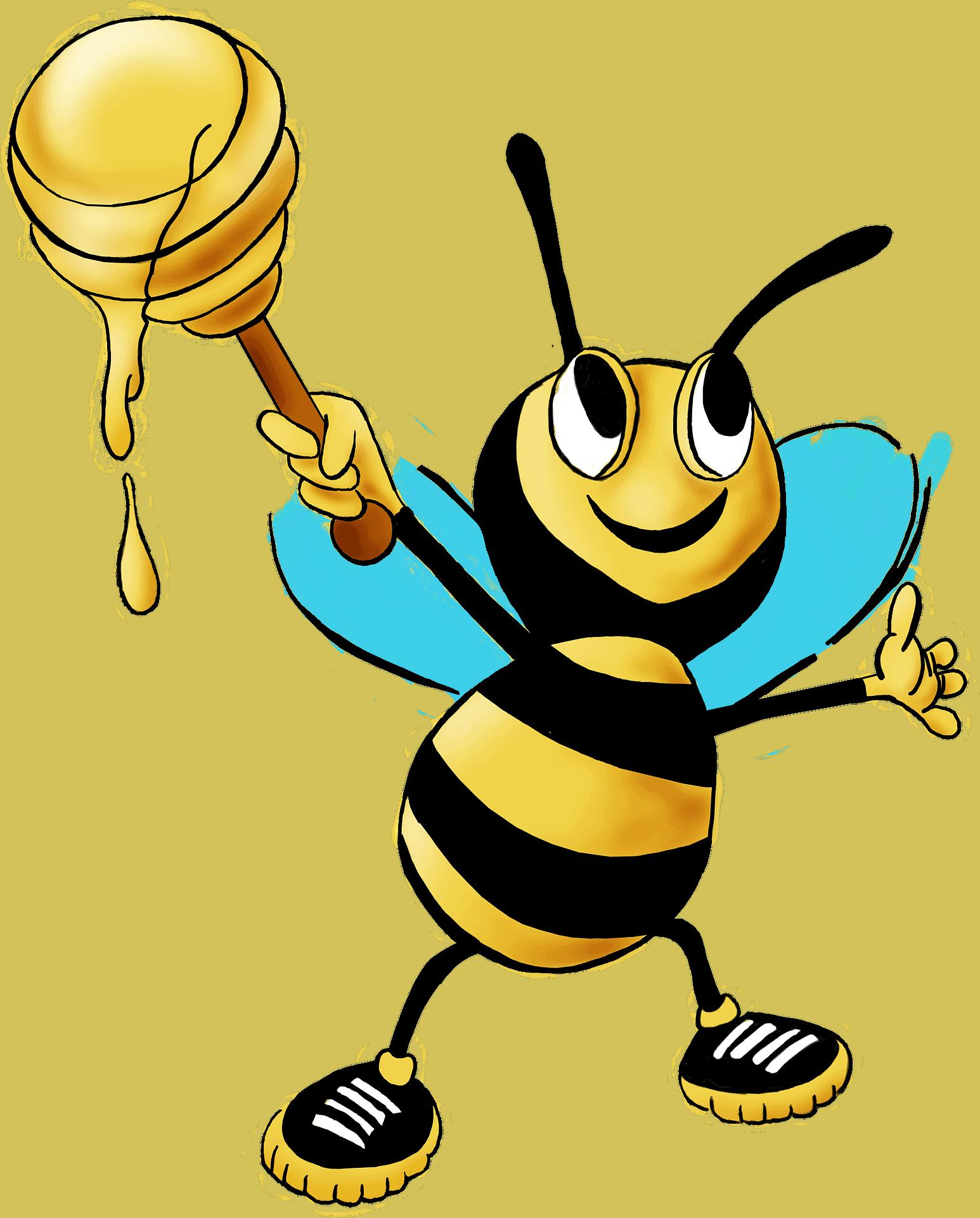Honey adulteration