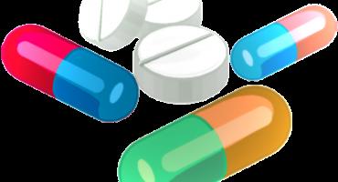 Selenium supplementation and Hashimoto thyroiditis