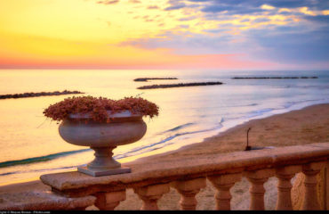 Mediterranean cuisine