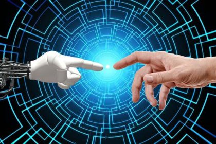 artificial intelligence in the food sector