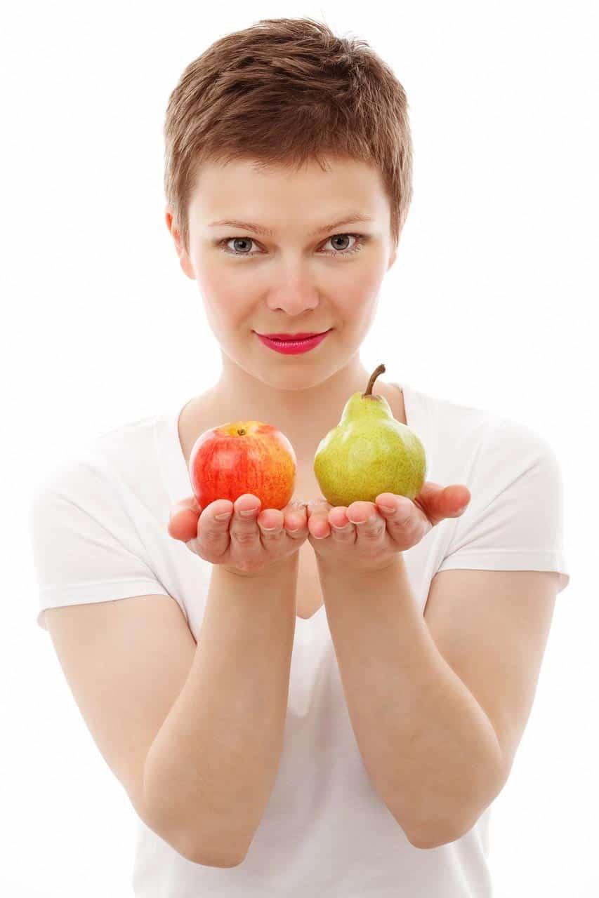 Programmi di wellness aziendale