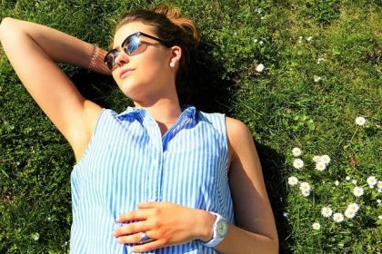 why do vitamin D levels go down
