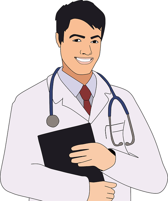 medical treatment for esophagitis