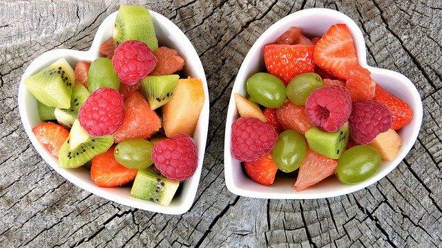 diet for diverticular disease