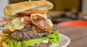 diete anti-colesterolo