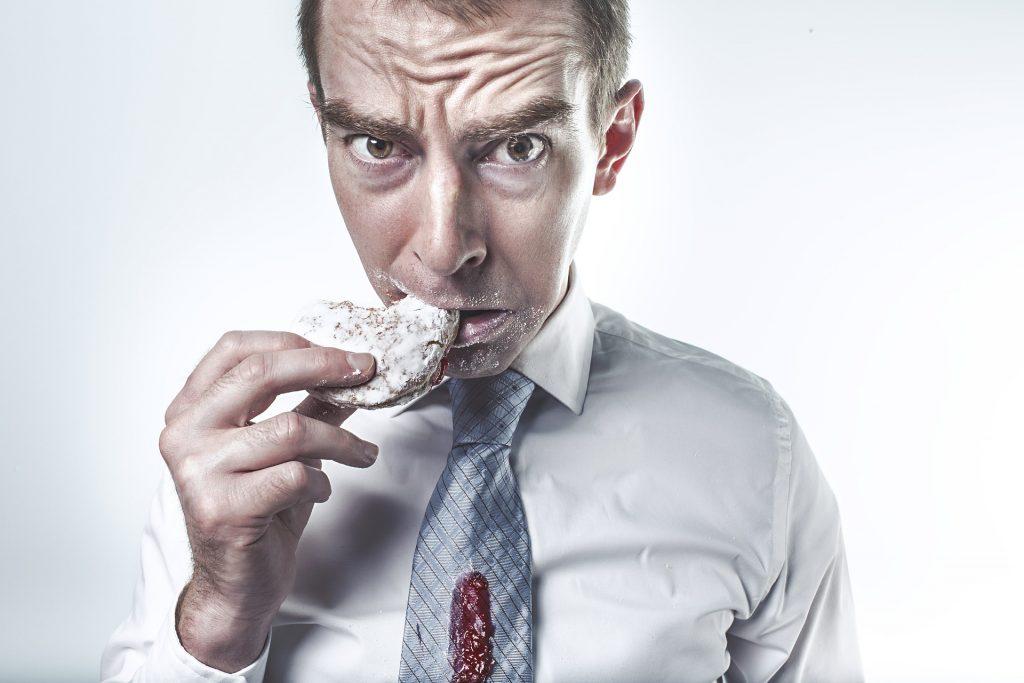cos'é l'intolleranza al glutine