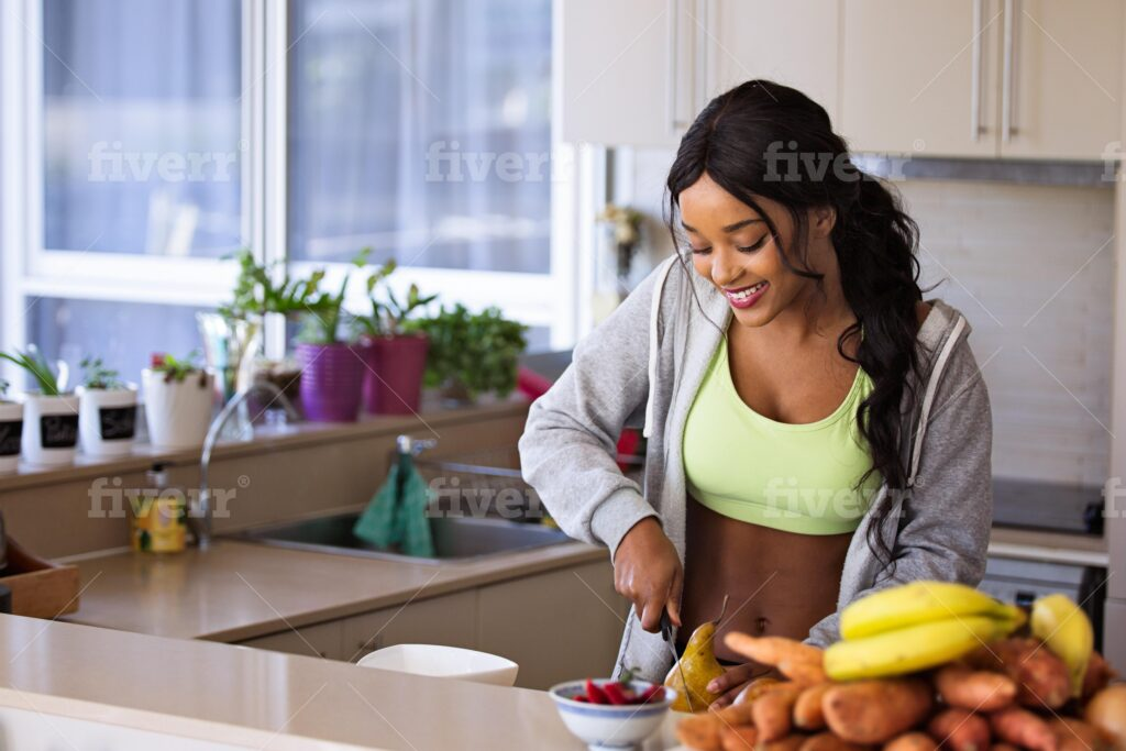 råd för personer med celiaki och glutenintolerans