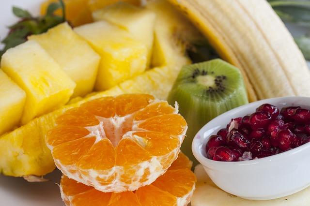 carenze nutrizionali