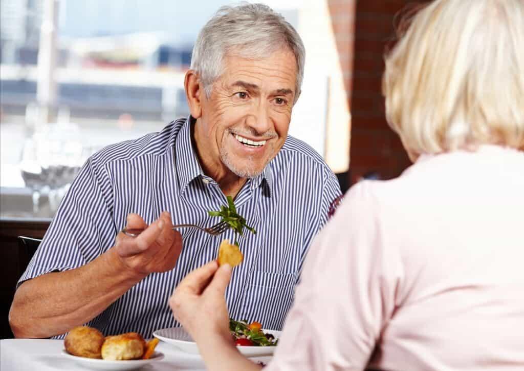 varför sjunker vitamin D nivåerna i blodet av åldrande människor