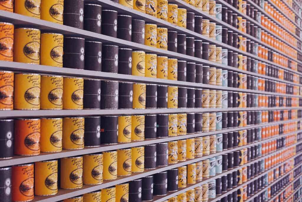 alimenti trasformati e osteoporosi