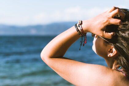 Varför sjunker vitamin D-nivåerna i blodet