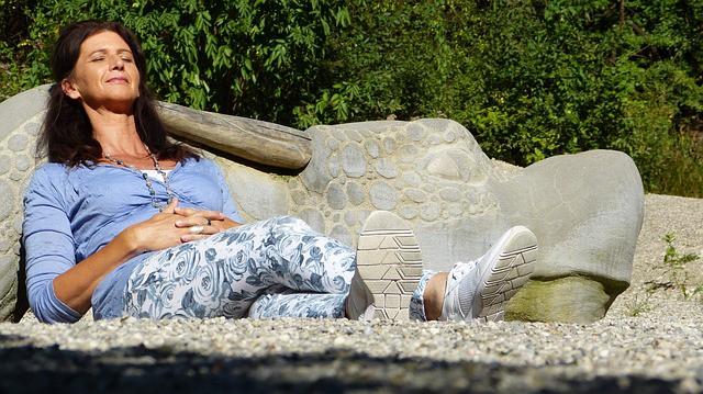 menopausa ed estradiolo