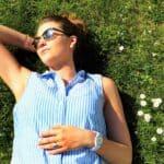 menopaus och osteoporos