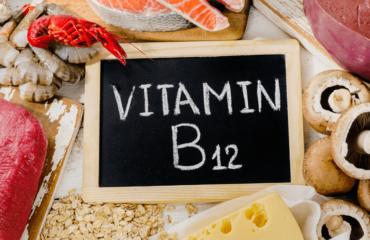 Perché i livelli plasmatici di vitamina B12 diminuiscono