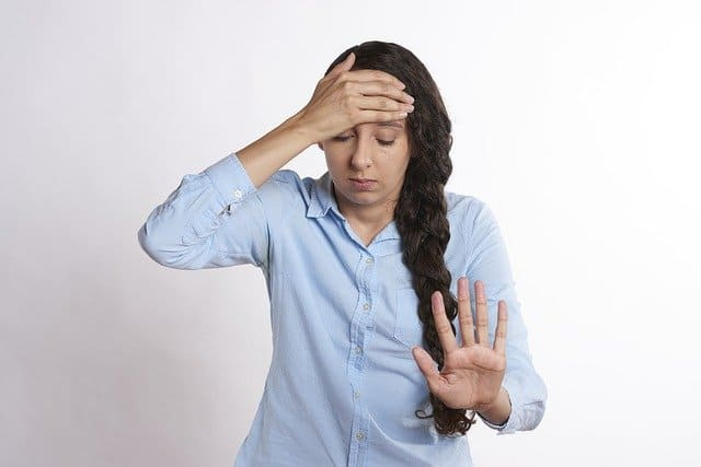magnesium and migraine