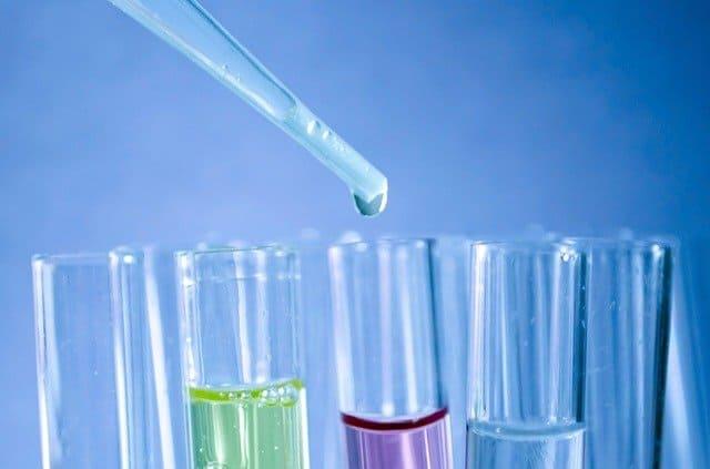 test di provocazione al nichel in doppio cieco controllato con placebo